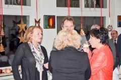 Lions-Club-Bingen-Weihnachtsfeier-2014-5223