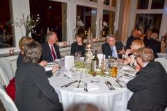 Lions-Club-Bingen-Weihnachtsfeier-2014-5230