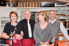 Lions-Club-Bingen-Weihnachtsfeier-2014-5277