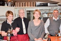 Lions-Club-Bingen-Weihnachtsfeier-2014-5278