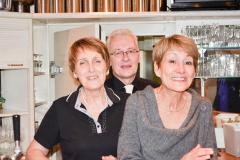 Lions-Club-Bingen-Weihnachtsfeier-2014-5279