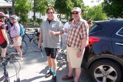 Lions-Club-Bingen-Radtour-2015-1060322