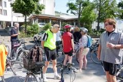 Lions-Club-Bingen-Radtour-2015-1060323