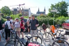Lions-Club-Bingen-Radtour-2015-1060325