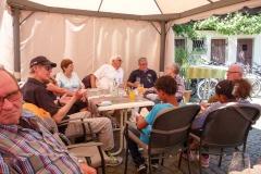 Lions-Club-Bingen-Radtour-2015-1060339