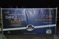 Oldie-Night-18-16